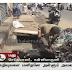 Increased manual scavenging reported in Kanyakumari