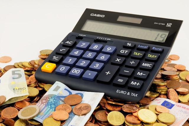 cara sukses mengatur keuangan