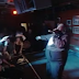 Watch Killer Mike and El-P Perform at London's Bolier Room