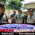 Mantan Finalis Indonesian Idol Dibekuk Satresnarkoba Polres Jakbar Akibat Terjerat Narkoba