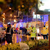 Quatre Marocaines blessées dans l'attentat d'Istanbul au sein d'une discothèque.