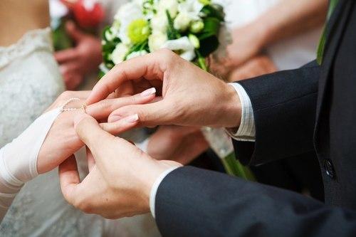 Vì sao người công giáo có tỉ lệ ly hôn thấp ?