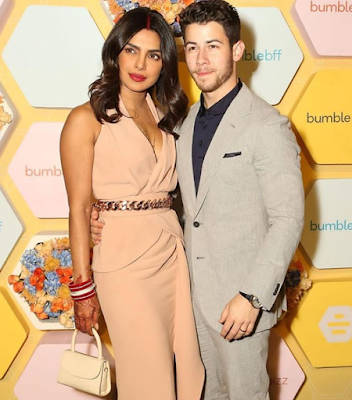 Priyanka does not want to marry Nick! See Why.