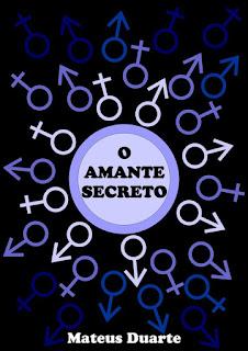 http://www.clubedeautores.com.br/book/32884--O_Amante_Secreto#.VypTP5TmrIU