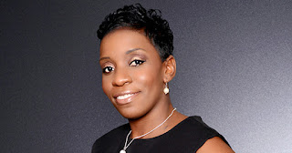Constance Moonzwe, founder of ITH Staffing