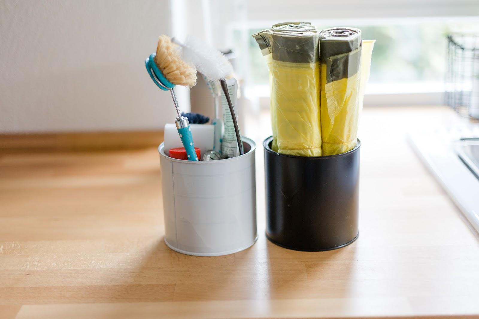 alle jahre wieder fr hjahrsputz in der k che oder 10 schritte zur sauberen k che pomponetti. Black Bedroom Furniture Sets. Home Design Ideas