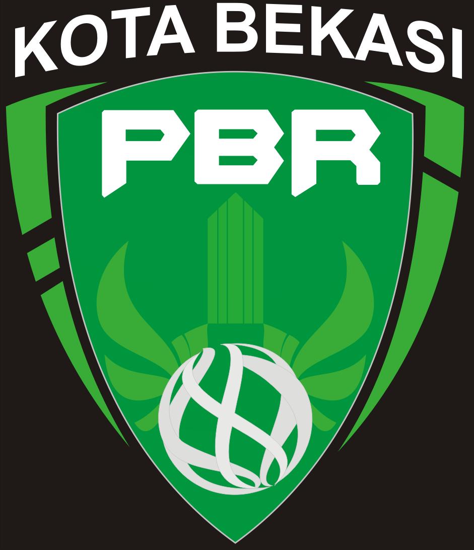 Download Logo Baru PBR ( Persipasi Bandung Raya ) 2015