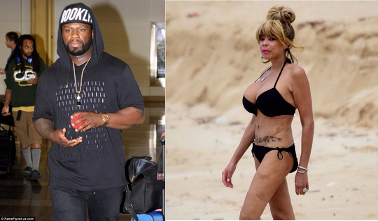 'Your-husband-deserve-a-side-chick-for-talking-to-you,-you-ugly-motherf**ker'---50-Cent-shades-Wendy-Williams