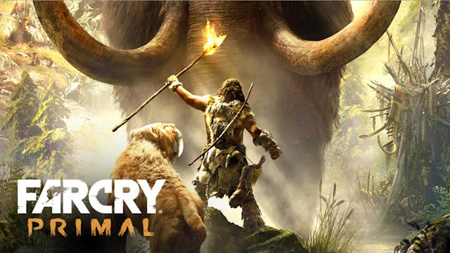 far cry primal vs far cry 4 gamingtox