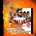 BIGG NASH Promotions presents MANSA at Spotlight Night Club featuring Bisa Kdei and others