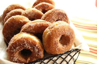 Crisp-Apple-Donuts