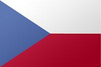 Tschechische Republik: Seznam mit Google gleich auf