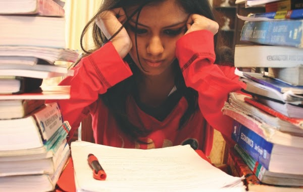 Skills Needed for IELTS Reading