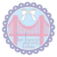 San Francisco Bay Area Lolitas