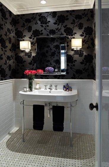Beautiful And Unique Bathroom Sink Bowls Decor Units