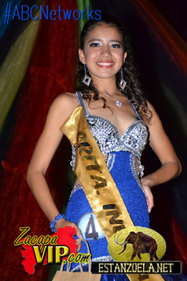http://zacapavip.com/2016/05/05/eleccion-senorita-ineboa-estanzuela-2016/