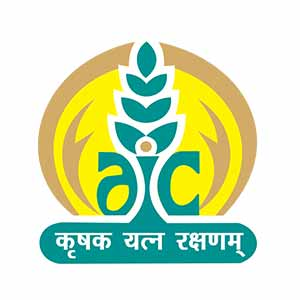 Agriculture Insurance Company of India Limited AO Result Declared