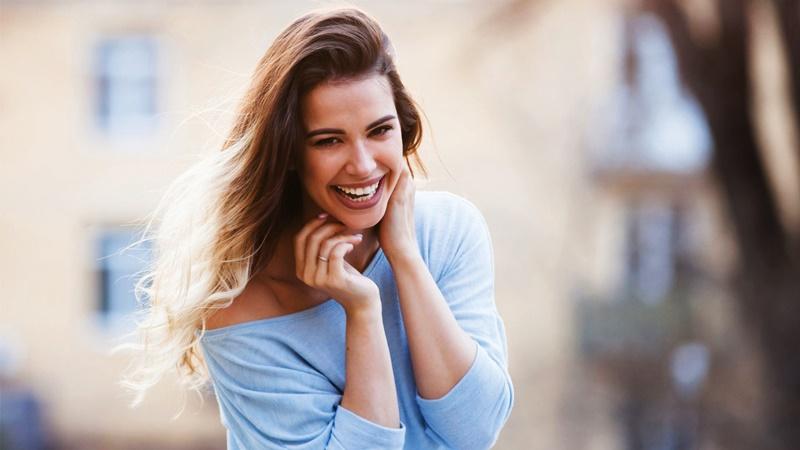 Mutluluk ve enerji veren 5 besin sofralarınızda