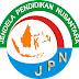 Libatkan Anak, JPN Kutuk Teror Bom Surabaya
