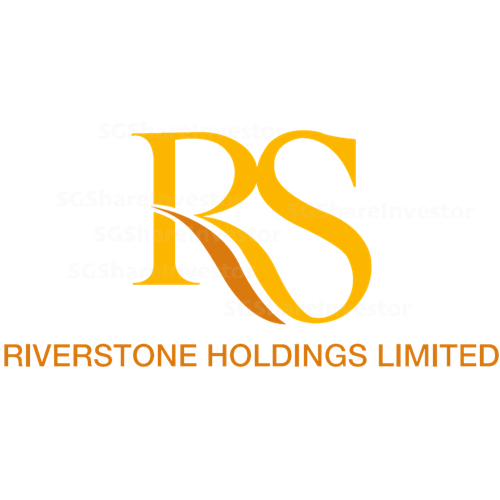 Riverstone Holdings - DBS Research 2016-05-10: Pausing for breath
