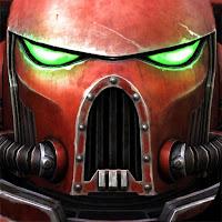 Warhammer Regicide MOD APK+DATA