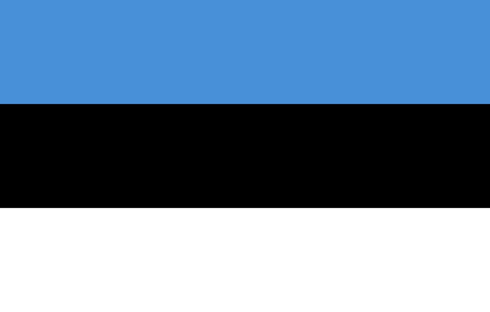 http://carbrandsincurrentproduction.blogspot.com.es/search/label/Estonia