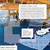 ΤΙΠΟΤΑ ΔΕΝ ΑΛΛΑΖΕΙ. Ο Τούρκος ΥΠΕΞ «κατοχυρώνει» για λογαριασμό της χώρας του το τεμάχιο 6 της κυπριακής ΑΟΖ