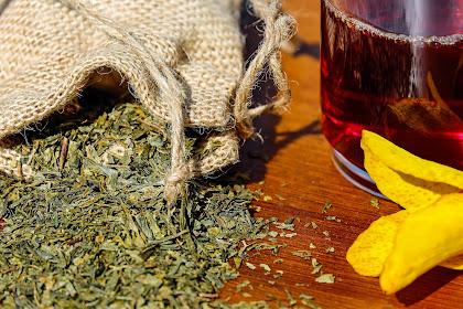 Tips Untuk Memilih Obat Herbal yang Alami dan Resmi Dijual
