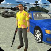real-gangster-crime-mod-apk