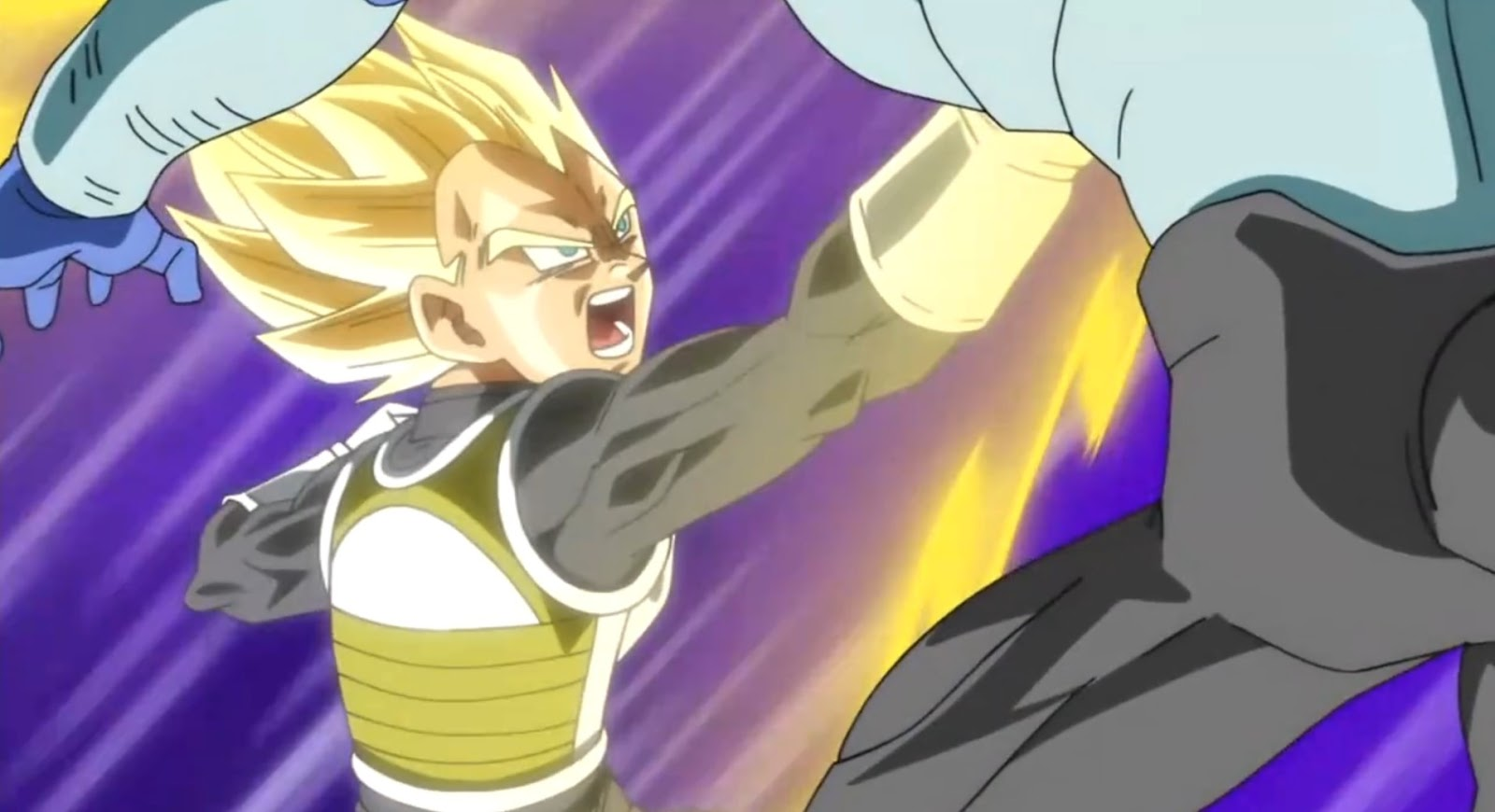 Dragon Ball Super Dublado Episódio 35, Assistir Dragon Ball Super Dublado Episódio 35, Dragon Ball Super Dublado , Dragon Ball Super Dublado - Episódio 35,