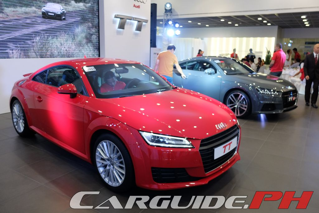 from priced us coupe audi in carscoops the tt all new