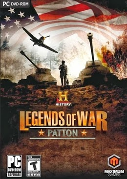 Download PC Games Crack History Legends of War