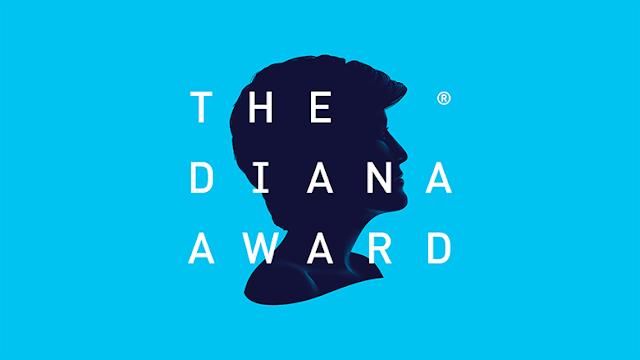 premio-princesa-Diana-nueva-identidad-silueta-3D-the-diana-award