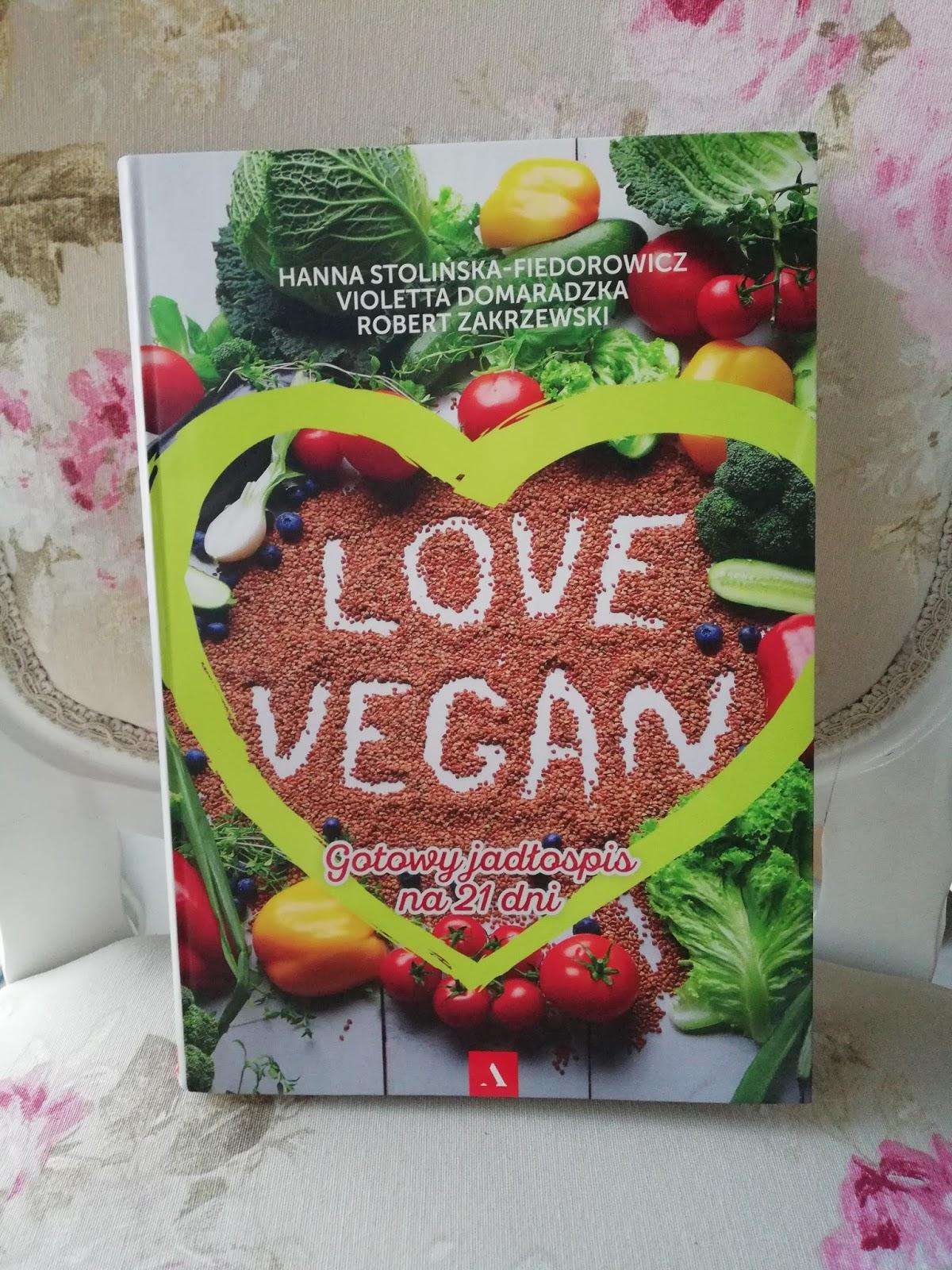 co to jest weganizm