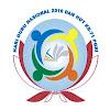 Surat Edaran Mendikbud Tentang Penyelenggaraan Upacara Bendera Peringatan Hari Guru Nasional dan HUT PGRI Ke-71