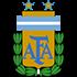 Μουντιαλ Αργεντινη