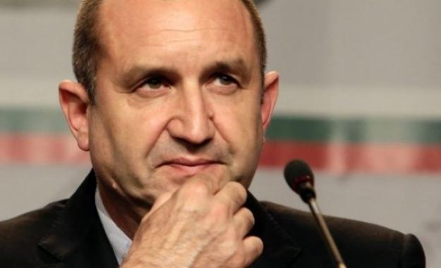 """Αυστηρό μήνυμα της Βουλγαρίας στην Άγκυρα: """"Δεν δεχόμαστε μαθήματα δημοκρατίας από την Τουρκία"""""""