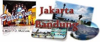 Karya Tulis Laporan Study Tour Jakarta Bandung Sang Pujangga Kecil