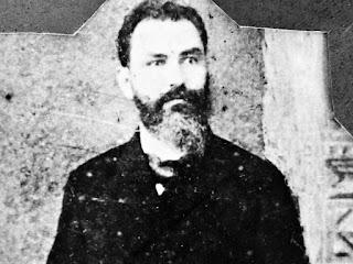 Juiz Francisco Antônio Vieira Caldas, Museu Antropológico Caldas Júnior, Santo Antônio da Patrulha