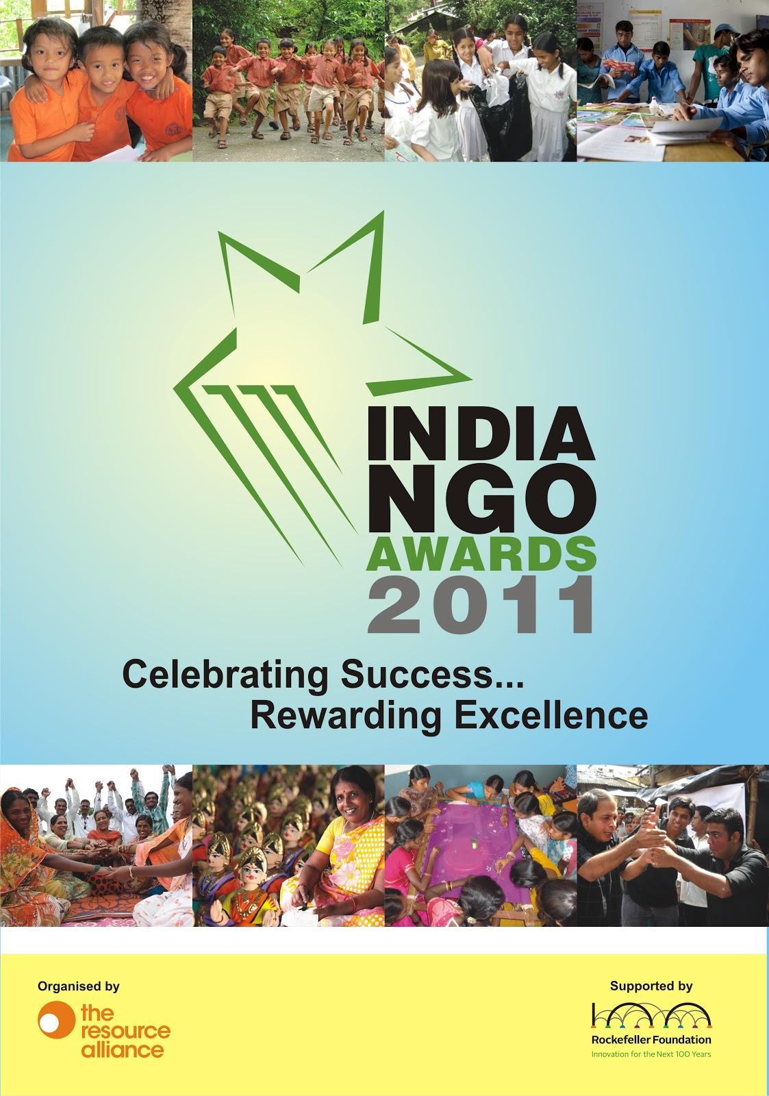 Arundesignport15 India Ngo Cover Designs