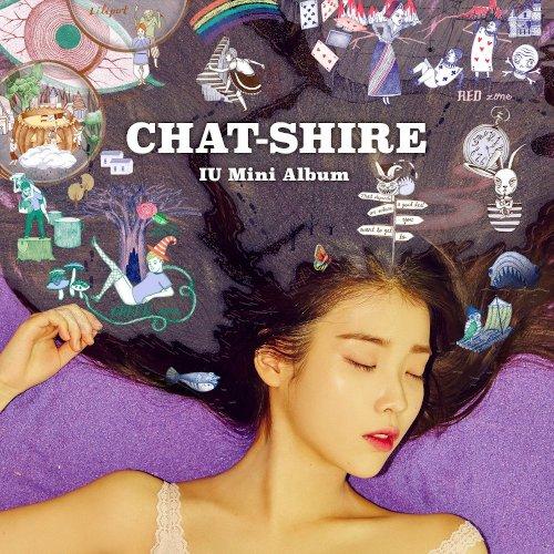 Download CHAT-SHIRE Flac, Lossless, Hi-res, Aac m4a, mp3, rar/zip