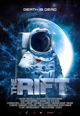 The Rift 2016 DVD Custom HDRip NTSC Sub