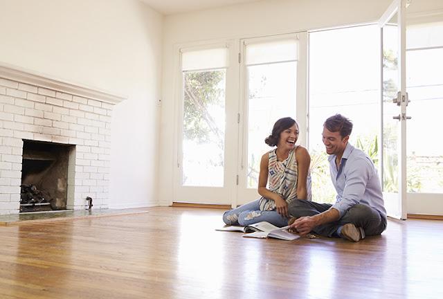 Decoreaza-ti casa in functie de personalitatea ta!
