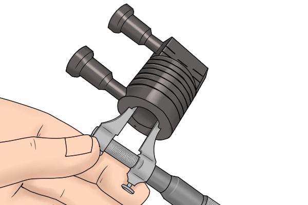 Mikrometre Çeşitleri Nelerdir