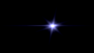 http://www.vidiotschannel.com/p/lens-light-flares.html