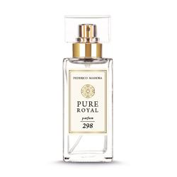 PURE Royal 298