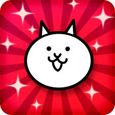 Battle Cats MOD APK Android 1