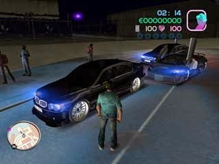 game vice city android