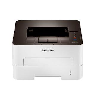 Samsung SL-M2825ND Printer Driver Download