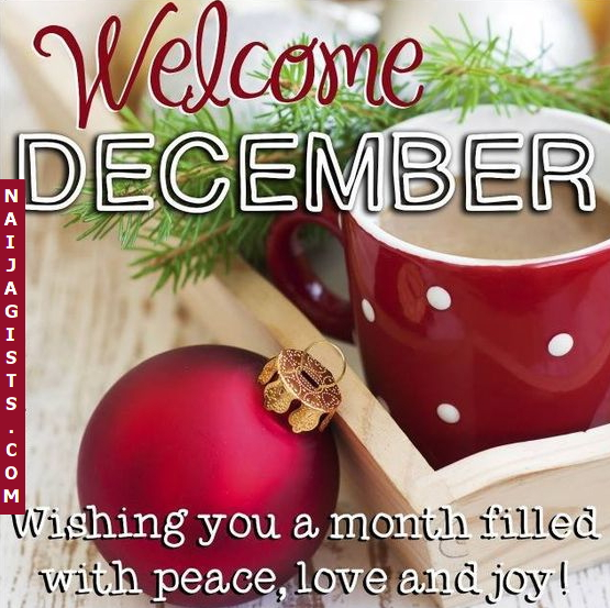 December 2016 January 2017 Kitchen Of The Month: Happy New Month! Welcome To December 2016…See Motivational